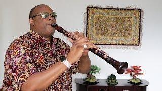 ed-sheeran-perfect-clarinet-cover-by-rudeway