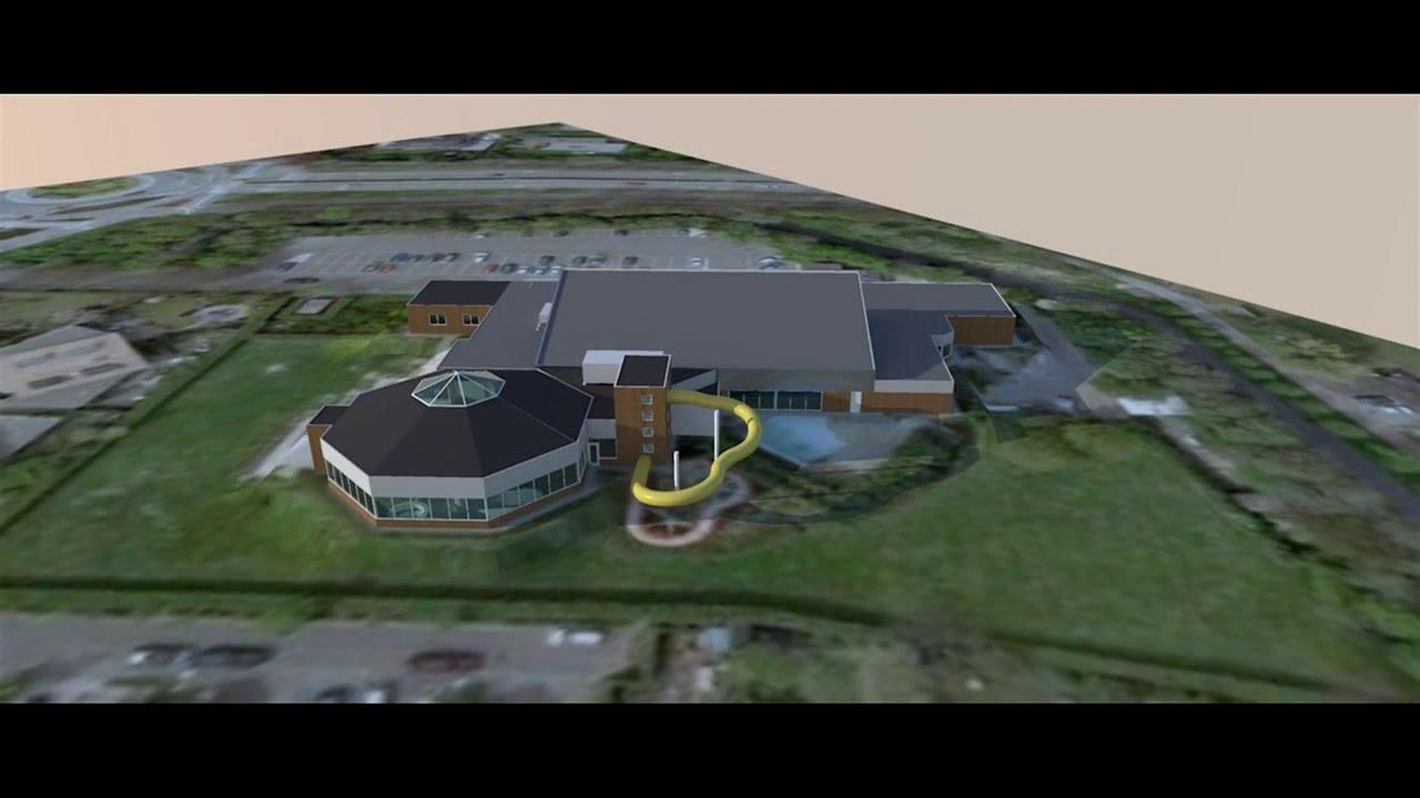 Renovatie zwembad poelmeer youtube for Renovatie zwembad