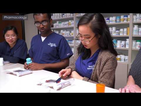 Mesquite ISD's CTE program
