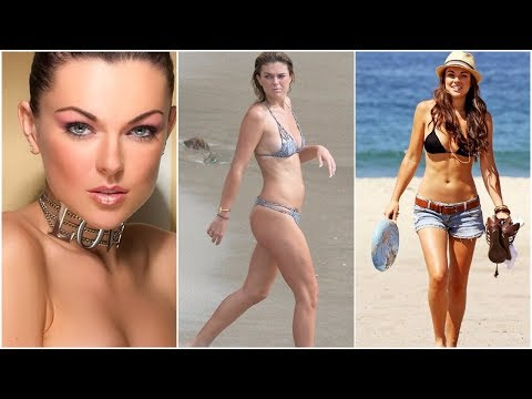 Serinda Swan  Rare Photos  Lifestyle  Family  Friends