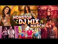 y2mate com   hindi remix mashup songs 2019 march nonstop dj party mix best remixes of latest songs 2