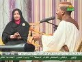 أغنية امجد الشاطرابي مالك تتاوق يافرح نسمات الشمال mp3