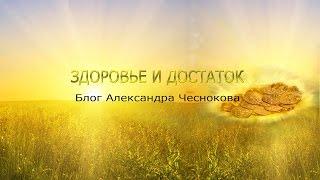 Видео проекта eco-piknik.ru о приготовлении вегетарианского супа харчо.(, 2015-06-06T13:19:51.000Z)