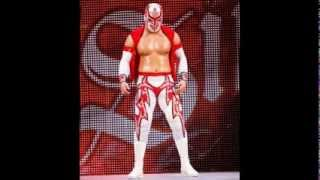Why Mexican megastar Sin Cara will never succeed in the WWE