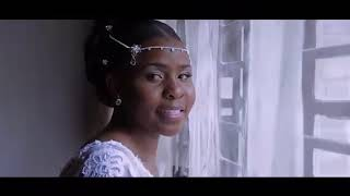 Lilian & Emmanuel Zim Wedding