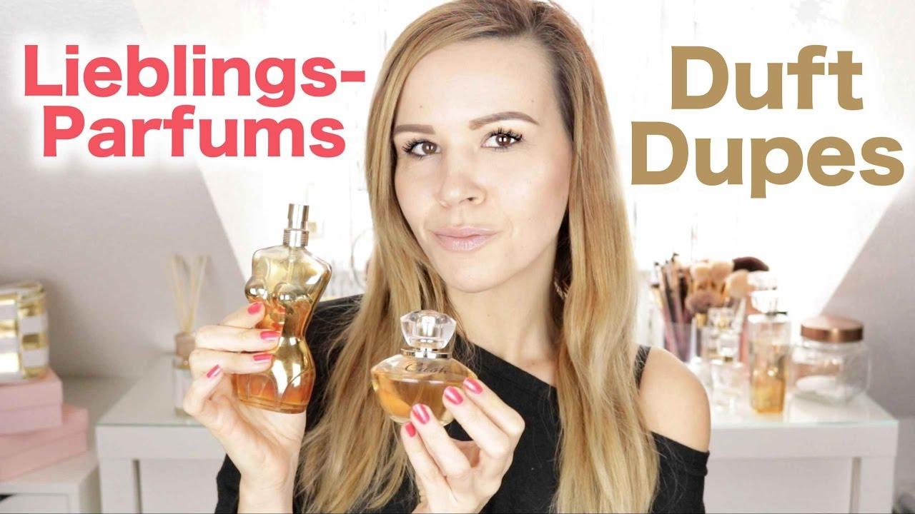 Parfum Random La Dupes By Rive SammlungMegagünstige Resi Von Meine AR543jLq