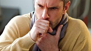 Сухой кашель чем лечить  -что помогает от сухого кашля| #сухойкашель #edblack