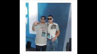 T.I. - Big Things Poppin remix by dj chin&dj erhe