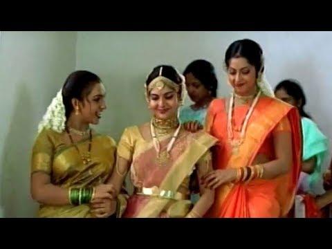 Maa Annayya Video Song - Thajaga Maayintlo