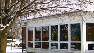 Homes for Sale - 543 Jerseytown Rd Millville PA 17846 - Rebecca Kohli