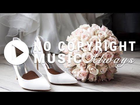 Wedding March - Midsummer Nights Dream - Mendelssohn [No Copyright Music]