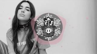Dua Lipa - New Rules (D33pSoul Remix) Loren Gray Cover