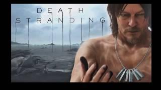 Death Stranding - это Silent Hills?! [rus sub]