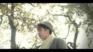 [Official MV] Thu Cuoi  Mr T ft Yanbi & Hang BingBoong [HD 1080p]   YouTube
