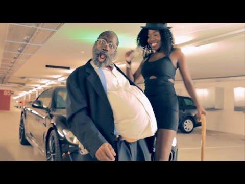 Download Sugar Daddy (Ibaze Nawe)  | De Picos ft. Breezy Altz | Afrobeats 2016 | Official Video