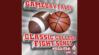FSU Fight Song - Florida State Seminoles (Live)