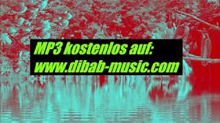 dibab music Op. 00.677 Pop Gymnastik, Piano