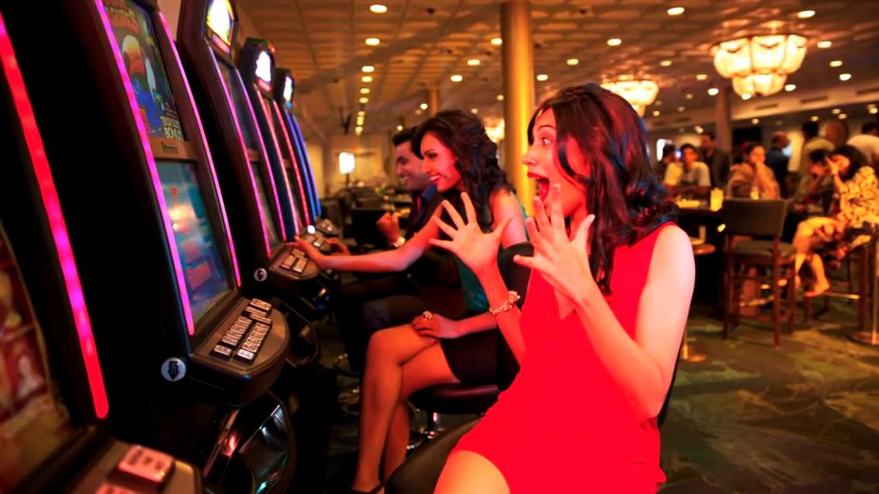 deltin casino goa