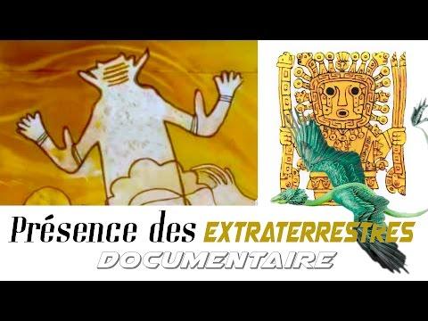 Retour des émigrés: un dispositif spécial à l'aéroport d'Oran- Canal Algérie🇩🇿 from YouTube · Duration:  1 minutes 35 seconds