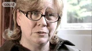 Career Advice on becoming a Learning Disabilities Nurse by Marie E (Full Version)
