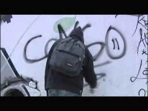 Yuna Project - Clip Congo (Reggae & Over's Style)