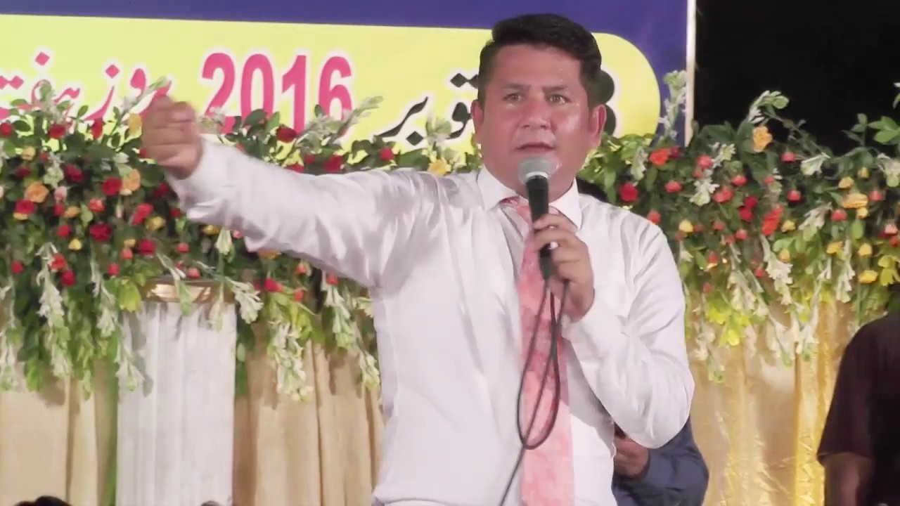 FAITH WITH ACTION BY Rev.Dr.Jamil Nasir (JAMES CH 2:17)