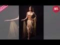 Kritika Kamra's Look In 'Chandrakanta' | #TellyTopUp
