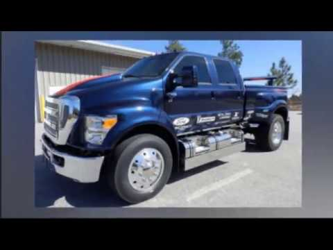 2019 ford f650 towing capacity | 2019 ford f650 super duty | 2019 ford f650 4x4 | new car sales