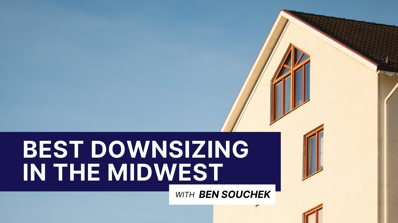 Best Home Downsizing Services in the Midwest