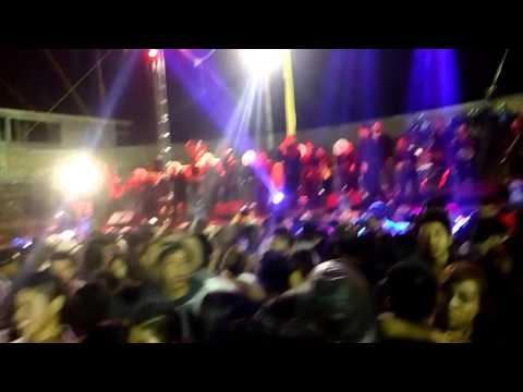 Banda Tres Rios Ihuatzio