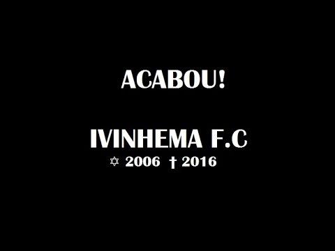 Ivinhema Futebol Clube