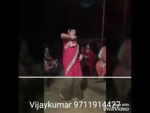 New bhabhi Dance thumbnail