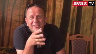 Ramiz Zmaj: U Bosni je samo političarima dobro