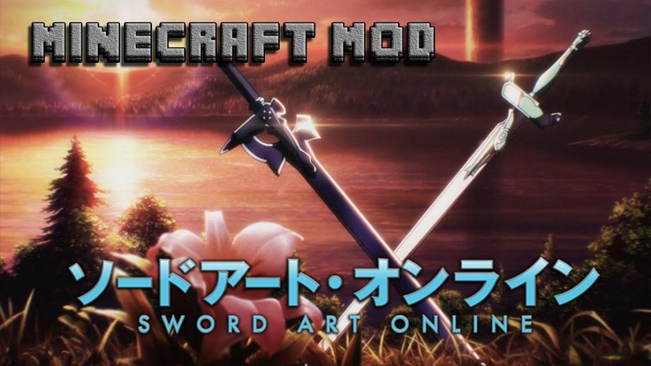 Mods Artist Minecraft Rendition
