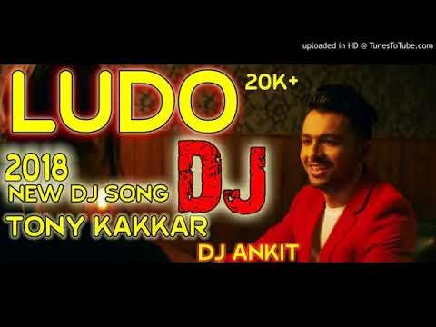 Ludo - Dj Remix 2018   Full   High Bass     Jbl mix  ......