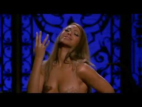 Beyoncé  A Woman Like Me