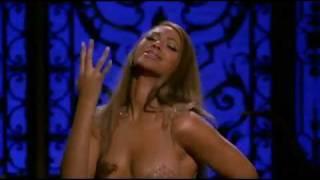 Beyoncé - A Woman Like Me