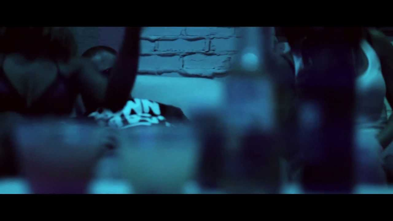 Download Video: Lil Wyte & Jelly Roll - Break The Knob Off