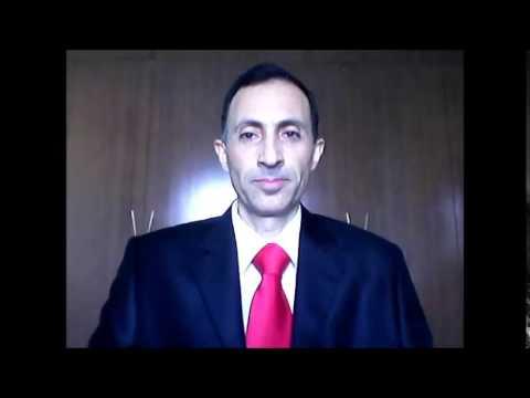 TEMBELLİK   ÇALIŞKANLIK  VE  BEDELLER  SİSTEMİ  NORTH  CYPRUS  TURKİSH  CYPRİOTS  13 03 2015 06 36