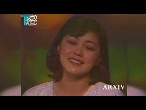 Zamira Xojanazarova - Shag'alalar (ARXIV)