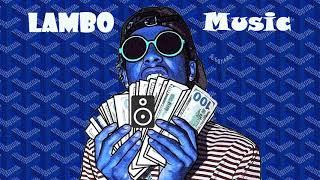 Payin' Top DollaGucci Louis/Music/Dance/Deep/Techno/LamboMusic