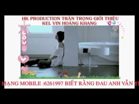 CO QUEN - HOANG KHANG