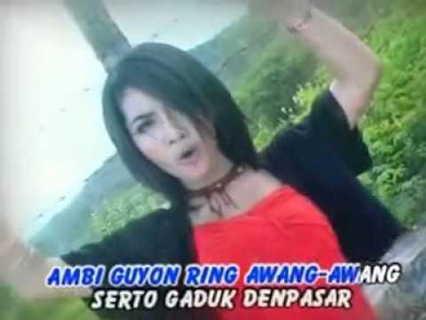 kiki anggun - blimbingsari denpasar.mp4