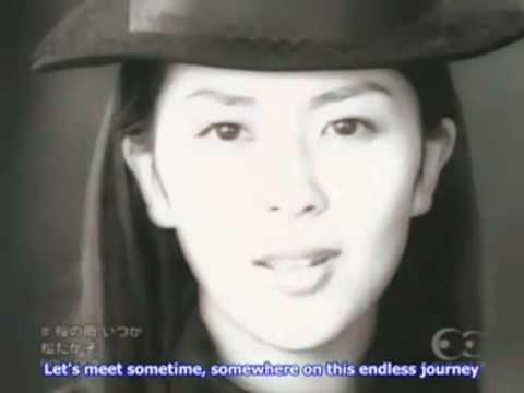 Matsu Takako - Sakura no Ame (video).mp4