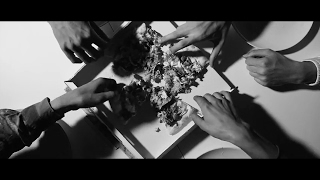 Ghali - Pizza Kebab - Episodio 2