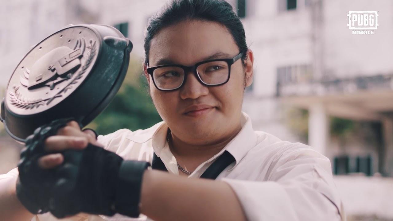 PUBG MOBILE Kuasa Runik 🔥 🌬️❄️ | PUBG MOBILE MALAYSIA
