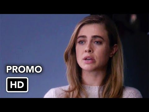 "Manifest 1x12 Promo ""Vanishing Point"" (HD)"