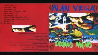 alan vega dujang prang full album