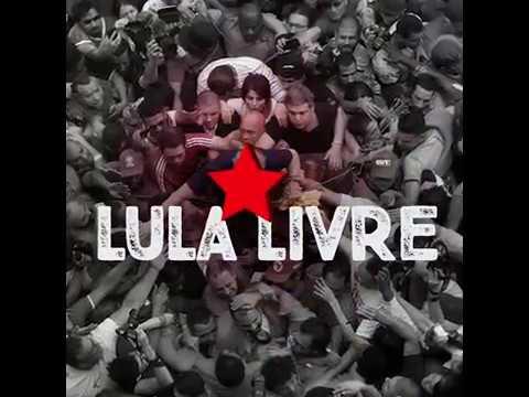 """Após dias em Curitiba, Ana Lula da Silva diz que irá voltar """"energizada"""" a Fortaleza"""