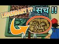 Kya ARCANINE Ek LEGENDARY Pokemon Hai ? | Pokemon Theory In Hindi